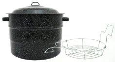 CanningStockPot
