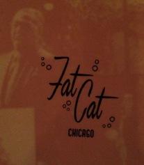 FatCatLogo