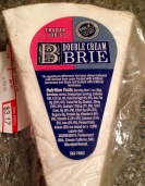 Trader Joes Brie Cheese